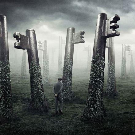 llaves-real-simbolico